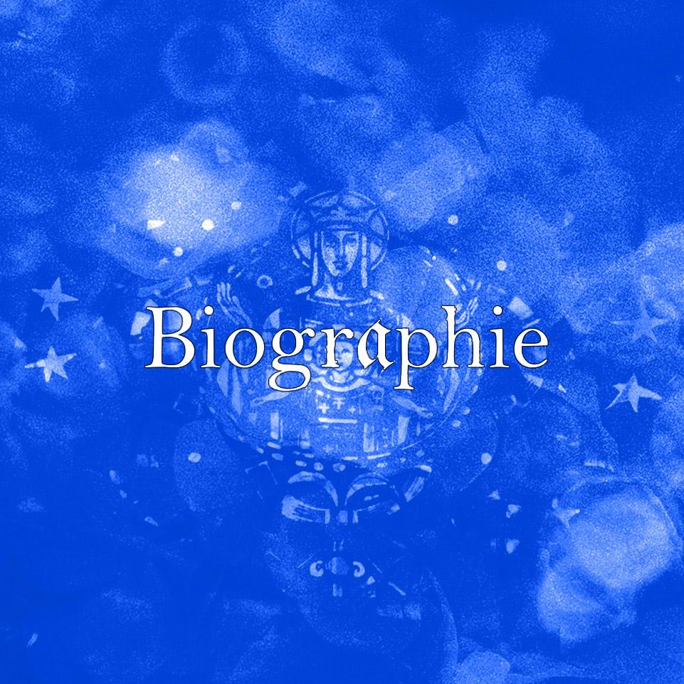 biographie-in-illo-tempore