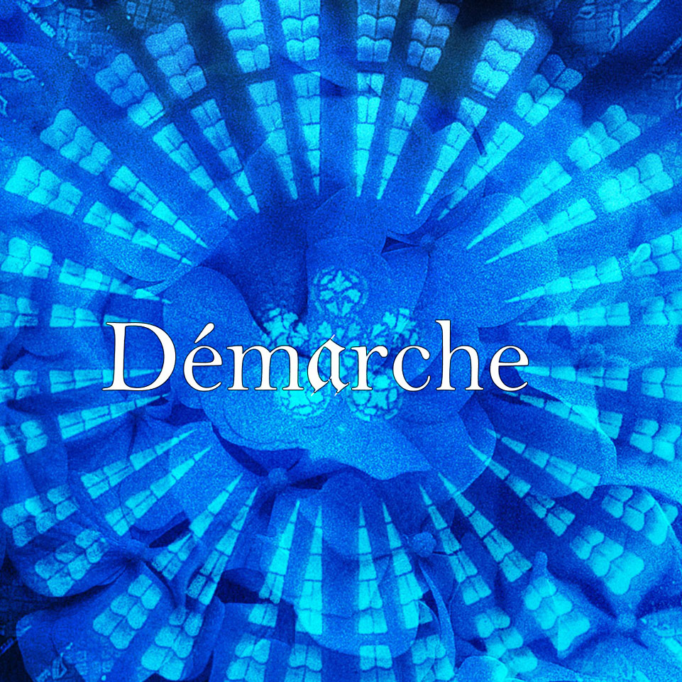 demarche-in-illo-tempore