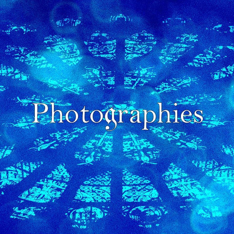 photographies-in-illo-tempore
