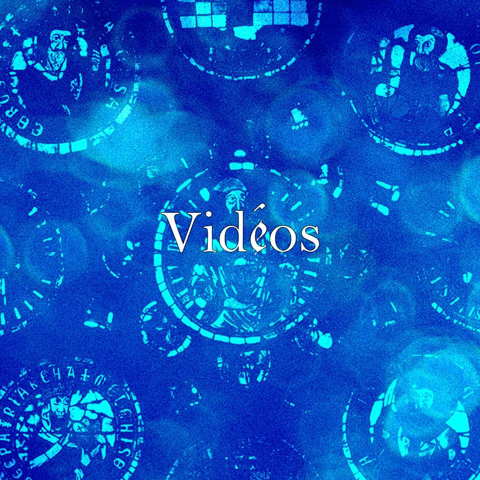 videos-in-illo-tempore