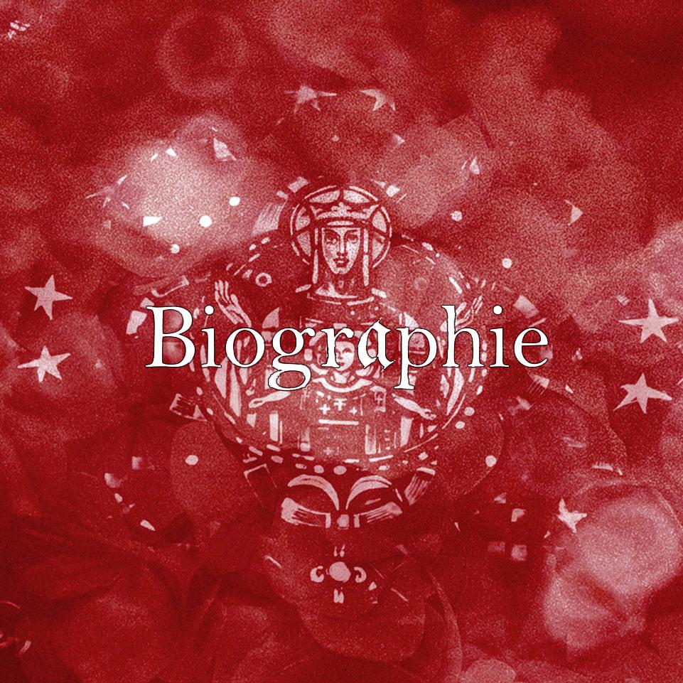 biographie-flores